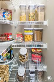 kitchen cabinet closet installation larder cupboard storage pantry storage jars pantry inserts from pantry organizers