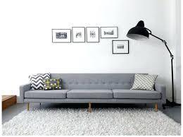 mid century modern floor lamps lamp target