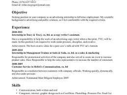 Import Export Clerk Sample Resume | Cvfree.pro