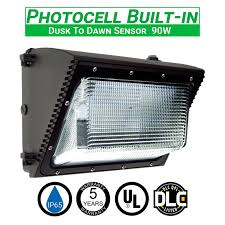 Lowes Lighting Sale Led Wall Pack Lights Amazon Commercial Exterior Decor Lowes