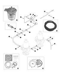 Parts for mgb fuel lines su hif4 and hif6 carburettors limora oldtimer gmbh co kg