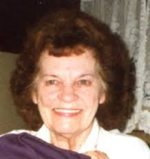 Obituary of Bernadine Marie Gaines | Pagano Funeral Home locations ...