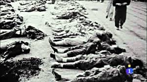 Resultado de imagen de La bomba de Hiroshima