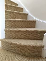 carpet on stairs. the 25+ best carpet stairs ideas on pinterest | iron spindles, railings and grey hallway e