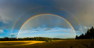 natural rainbow wallpaper hd images pictures becuo 1600x813