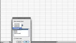 How To Combineltiple Worksheets Into One Workbook Sharpen Math ...