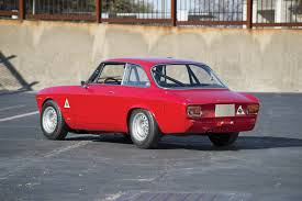 alfa romeo gta. Wonderful Romeo AlfaRomeoGuiliaGTA1 Throughout Alfa Romeo Gta A