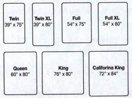full size mattress vs queen. Gallery Of Simple Full Size Bed Frame Dimensions Mattress Measurements Lovely Special King Length Impressive 10 Vs Queen