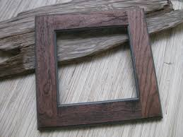 reclaimed wood cabinet doors for new ideas rustic cherry wood frame reclaimed cabinet door by