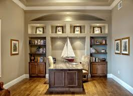 office with no windows. Design Home Office Layout Home. Extraordinary Reference Of Ideas 4 I With No Windows G