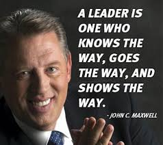 Famous Leadership Quotes Cool Leadership Quotes Entrepreneur IMages Inspirational Pinterest