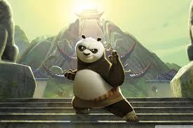 kung fu panda 3 wallpapers. Interesting Kung Tablet  Throughout Kung Fu Panda 3 Wallpapers