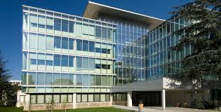 Curtain Walling, Structural Glazing and Facades Works