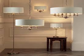 introducing our soro lighting collection lighting home