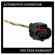 1jz gte 2jz gte map 3p connector fit for toyota wire harness Toyota Wire Harness Connectors 1jz gte 2jz gte map 3p connector fit for toyota wire harness sensor toyota wiring harness connectors