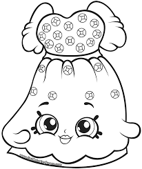 Your mouth will water with these new shopkins world vacation season 8 coloring pages printable and coloring book to print for free. Shopkins Season 7 Coloring Page Shopkin Coloring Pages Shopkins Colouring Pages Shopkins Coloring Pages Free Printable