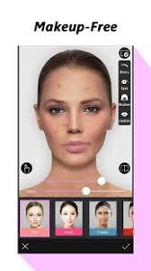 you makeup photo editor 2 0 2 apk