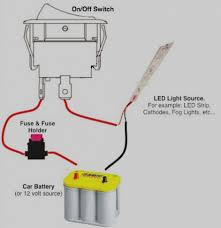car toggle switch wiring diagram just another wiring diagram blog • reverse polarity switch wiring diagram wiring library rh 92 akszer eu spst toggle switch wiring diagram single pole switch wiring diagram