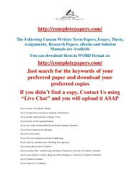 research papers for essay article writing service provider researchpapermaster com research papers for title research papers for > international sanctions and restrictions are binding if they are