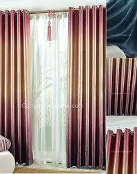 gold curtains bedroom home architecture interior design for gold curtains bedroom at chenille blinds gold