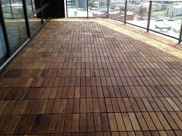 outdoor deck tiles tiles what are deck outdoor wood deck s awesome wood deck s nice