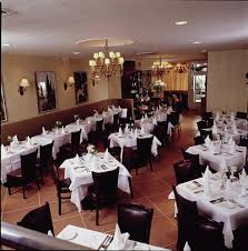 patsys italian restaurant owned and operated by the scognamillo family since 1944 home