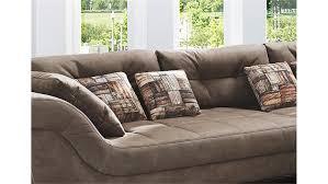 Möbel Couch Elegant Bilder Sofa Cinema Leder Schlamm