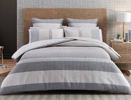 WINSLOW Quilt cover set | Bed Bath & Table | Home Interior Inspo ... & WINSLOW Quilt cover set | Bed Bath & Table Adamdwight.com