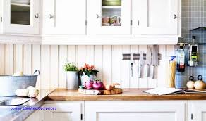 kitchen cabinets and countertops estimate lovely corian deep inkwell corian countertops s of fresh kitchen cabinets