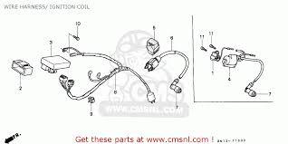 similiar 1982 honda xr80 wiring diagram keywords this 1982 honda xr80 wiring diagram for more detail please