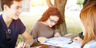 help to writing a essay reading