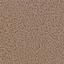 Carpet Carpet & Carpet Tile The Home Depot