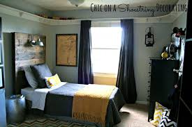 cool bedroom ideas for college guys. Cool Teen Bedroom Ideas For Boys Room Tags 100 Outstanding Teens College Guys E