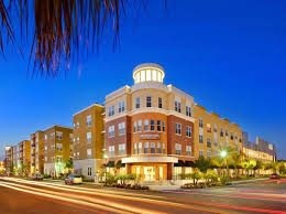 2 bedroom apartments for rent tampa fl. the vintage lofts at west end 2 bedroom apartments for rent tampa fl
