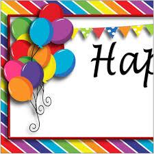 happy birthday design home design best photos of birthday banner design templates happy
