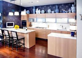 decorating ideas kitchen cabinet tops how to decorate above kitchen cabinets for kitchen cabinet plants for
