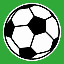 Soccer Party Invitations Soccer Party Invitations Zazzle