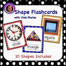Best 25 Phonics Flashcards Ideas On Pinterest  Phonics Sounds Of Make Flashcards With Pictures
