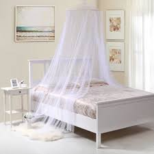 Sears Bedroom Curtains Belham Living Casey Canopy Bed Beds At Hayneedle Idolza