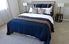 Cool Ideas For Your Bedroom New Inspiration Ideas