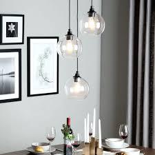 make your own pendant light pendant make your own pendant light make your own pendant light inspirational pendant light fixtures for high ceilings