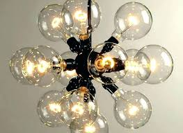 Inexpensive lighting ideas Outdoor Lighting Discount Lighting Near Me Funky Light Fixtures Cool Ceiling Best Ideas Home Discount Near Me Discount Discount Lighting Clubwineinfo Discount Lighting Near Me Lamp Store Near Me Lamp Shades Sandy