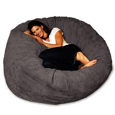 list top  best bean bag chairs for adult in  reviews  bestgr