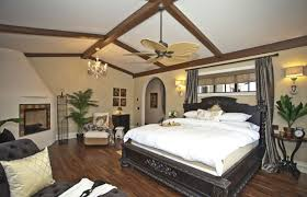 Small Picture Home Decor Store Online Residential Interior Designers Calgary