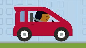MetLife Auto & Home MyDirect: MetLife digital home insurance ...