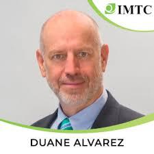 Duane Alvarez - IMTC