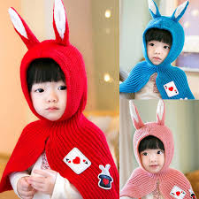 look after usami for the cape baby rabbit costume clothes disguise baby child e and see conspiracy the child of the child pajamas boy woman