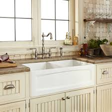 hillside 33 inch a kitchen sink