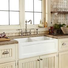 hillside 33 inch a kitchen sink