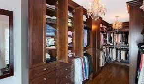 Custom walk in closets and walk in closets ideas
